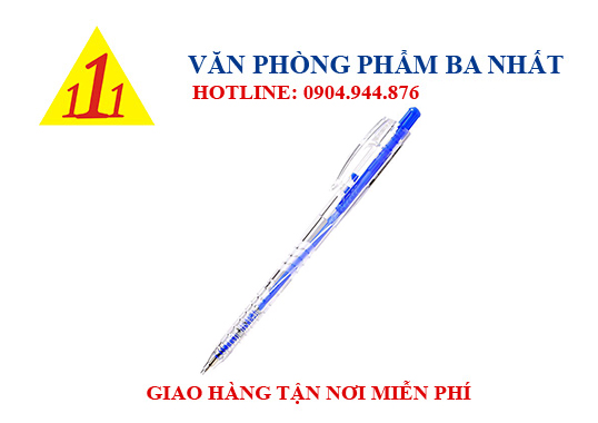 Bút Bi TL089