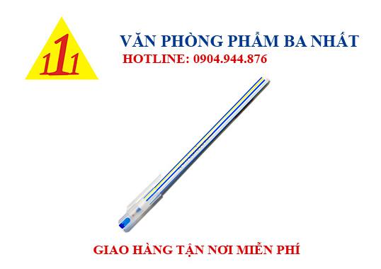 Bút Bi TK-TL93