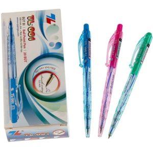 bút bi TL 061, bút bi, bút mực, bán bút bi đẹp, bút bi cao cấp, bút bi nhiều màu, bút bi đầu nhỏ, bút bi nét nhỏ, sỉ lẻ bút bi hộp, bút bi hàng hiệu, bút bi ký, cung cấp bút bi loại tốt, bút bi loại nào tốt, nhà cung cấp bút bi giá sỉ, nơi cung cấp bút bi chính hãng