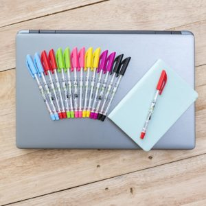 bút bi TL062, bút bi, bút mực, bán bút bi đẹp, bút bi cao cấp, bút bi nhiều màu, bút bi đầu nhỏ, bút bi nét nhỏ, sỉ lẻ bút bi hộp, bút bi hàng hiệu, bút bi ký, cung cấp bút bi loại tốt, bút bi loại nào tốt, nhà cung cấp bút bi giá sỉ, nơi cung cấp bút bi chính hãng