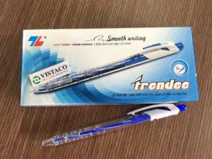 bút TL-079, bút bi, bút mực, bán bút bi đẹp, bút bi cao cấp, bút bi nhiều màu, bút bi đầu nhỏ, bút bi nét nhỏ, sỉ lẻ bút bi hộp, bút bi hàng hiệu, bút bi ký, cung cấp bút bi loại tốt, bút bi loại nào tốt, nhà cung cấp bút bi giá sỉ, nơi cung cấp bút bi chính hãng