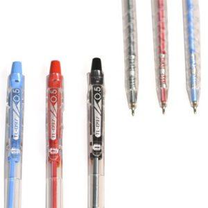 bút bi TL097, bút bi, bút mực, bán bút bi đẹp, bút bi cao cấp, bút bi nhiều màu, bút bi đầu nhỏ, bút bi nét nhỏ, sỉ lẻ bút bi hộp, bút bi hàng hiệu, bút bi ký, cung cấp bút bi loại tốt, bút bi loại nào tốt, nhà cung cấp bút bi giá sỉ, nơi cung cấp bút bi chính hãng, viết bi xịn, viết bi cao cấp, bút bi viết chữ đẹp, bút bi viết trơn, viết bi dài, viết bi giá rẻ, viết bi giá sỉ, viết bi kim, viết bi mới, viết bi nhựa