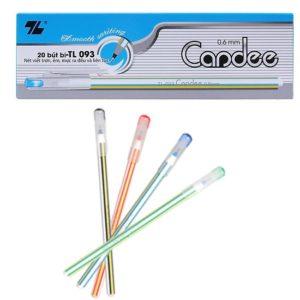 bút bi TL093, bút bi, bút mực, bán bút bi đẹp, bút bi cao cấp, bút bi nhiều màu, bút bi đầu nhỏ, bút bi nét nhỏ, sỉ lẻ bút bi hộp, bút bi hàng hiệu, bút bi ký, cung cấp bút bi loại tốt, bút bi loại nào tốt, nhà cung cấp bút bi giá sỉ, nơi cung cấp bút bi chính hãng, viết bi xịn, viết bi cao cấp, bút bi viết chữ đẹp, bút bi viết trơn, viết bi dài, viết bi giá rẻ, viết bi giá sỉ, viết bi kim, viết bi mới, viết bi nhựa