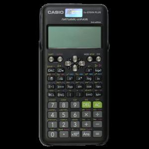CASIO FX- 570VN PLUS NEW, máy tính casio, máy tính bỏ túi, máy tính quán ăn, giá sỉ máy tính tiền, máy tính cầm tay, máy tính giá rẻ, máy tính giải toán, bán máy tính rẻ, máy tính số, máy tính tiền, máy tính toán, máy tính tiền cầm tay, máy tính, bàn tính