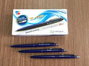 Bút Bi TL031, bút bi, bút mực, bán bút bi đẹp, bút bi cao cấp, bút bi nhiều màu, bút bi đầu nhỏ, bút bi nét nhỏ, sỉ lẻ bút bi hộp, bút bi hàng hiệu, bút bi ký, cung cấp bút bi loại tốt, bút bi loại nào tốt, nhà cung cấp bút bi giá sỉ, nơi cung cấp bút bi chính hãng