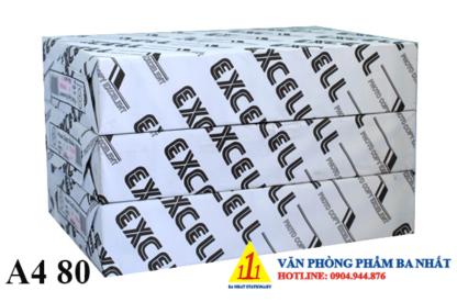giấy excel a4 80, giấy in excel, giấy excel, giấy in a4, cung cấp giấy a4 in ấn, giấy in giá rẻ, bán giấy in giá sỉ, giấy in giá rẻ tp hcm, giấy in idea, giấy in khổ lớn, giấy in chuẩn, giấy in văn phòng, giấy in không kén máy, si thùng giấy in, lẻ ream giấy in, mua giấy in ở đâu