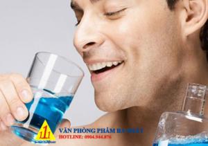nước súc miệng tb, nước súc miệng kháng khuẩn, nước súc miệng cho bé, nước súc miệng thảo dược, nước súc miệng bạc hà, nước súc miệng bỏ thuốc, nước súc miệng bán ở đâu, nước súc miệng t-b, traphaco giá bao nhiêu, nước súc miệng t-b kid, nước súc miệng t-b fresh, nước súc miệng t-b aroma, nước súc miệng t-b 500ml, nước súc miệng tb traphaco giá bao nhiêu, giá nước súc miệng tb traphaco, nước súc miệng t-b traphaco, nước súc miệng nha khoa, nước súc miệng sát khuẩn, nước súc miệng trị nhiệt miệng, nước súc miệng y tế