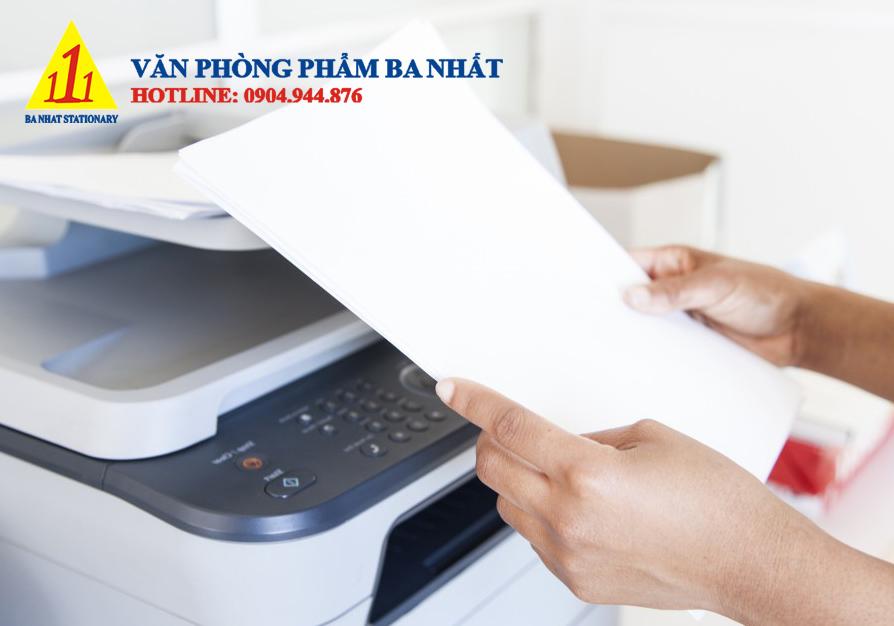 giấy in a4, cung cấp giấy a4 in ấn, giấy in giá rẻ, bán giấy in giá sỉ, giấy in giá rẻ tp hcm, giấy in idea, giấy in khổ lớn, giấy in chuẩn, giấy in văn phòng, giấy in không kén máy, si thùng giấy in, lẻ ream giấy in, mua giấy in ở đâu