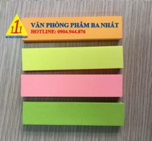 giấy note nhỏ, giấy note màu nhỏ, giấy note mini, bộ giấy note dán, giấy note dễ thương, sỉ giấy note cỡ nhỏ, giấy note loại nhỏ, giấy note nhỏ giá sỉ, giấy ghi chú nhỏ