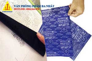 giấy than, giấy than giá rẻ, các loại giấy than, giấy than đen bán ở đâu, giấy than để vẽ, giấy than loại tốt, giấy than giá sỉ, giấy than a4, giấy than xăm hình, giấy than in hóa đơn