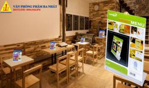 khung thực đơn nghiêng A5, khung thực đơn đẹp, khung thực đơn a5, khung thực đơn xukiva, khung menu thực đơn, khung trang trí thực đơn, khung thực đơn nghiêng, khay menu nghiêng, chân menu nghiêng, standy menu nghiêng