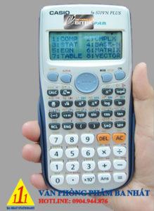 casio, casio fx 570vn plus, máy tính bỏ túi mới nhất, máy tính giải toán casio 570vn plus, máy tính cá nhân, máy tính cá nhân casio giá rẻ, máy tính casio fx570vn plus, máy tính casio cấp 2, máy tính casio cấp 3, máy tính casio bitex, máy tính giải toán casio 570vn plus chính hãng, máy tính casio chính hãng tp hcm, máy tính casio học toán, máy tính casio học sinh, máy tính casio kế toán, máy tính casio 570vn plus, đại lý máy tính casio tại tp hcm, ở đâu bán máy tính casio, mua máy tính casio ở đâu, máy tính casio giá rẻ tp hcm