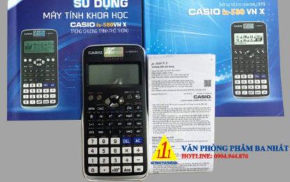 casio, casio fx 580 vnx, máy tính bỏ túi mới nhất, máy tính bỏ túi casio, máy tính cá nhân, máy tính cá nhân casio giá rẻ, máy tính casio fx580vnx, máy tính casio cấp 2, máy tính casio cấp 3, máy tính casio bitex, máy tính casio fx 580 vn x chính hãng, máy tính casio chính hãng tp hcm, máy tính casio học toán, máy tính casio học sinh, máy tính casio kế toán, máy tính casio 580 vnx, đại lý máy tính casio tại tp hcm, ở đâu bán máy tính casio, mua máy tính casio ở đâu, máy tính casio giá rẻ tp hcm
