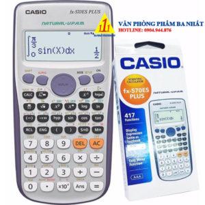 casio, casio fx 570es plus, máy tính bỏ túi mới nhất, máy tính giải toán casio 570es plus, máy tính cá nhân, máy tính cá nhân casio giá rẻ, máy tính casio fx570es plus, máy tính casio cấp 2, máy tính casio cấp 3, máy tính casio bitex, máy tính giải toán casio 570es plus chính hãng, máy tính casio chính hãng tp hcm, máy tính casio học toán, máy tính casio học sinh, máy tính casio kế toán, máy tính casio 570es plus, đại lý máy tính casio tại tp hcm, ở đâu bán máy tính casio, mua máy tính casio ở đâu, máy tính casio giá rẻ tp hcm