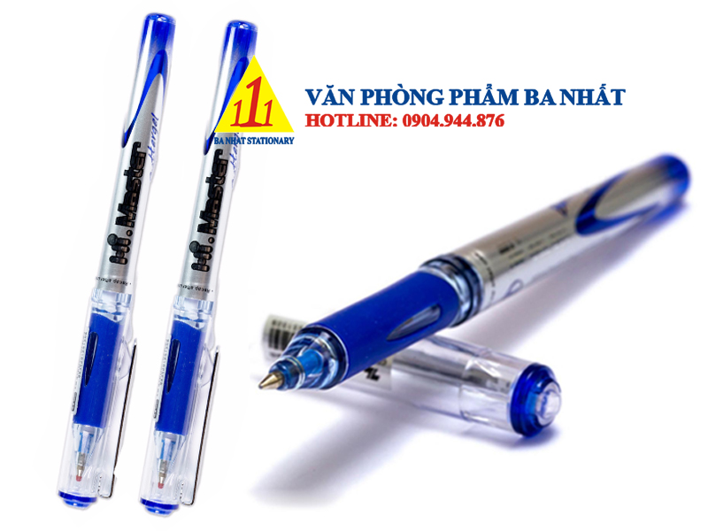 bút gel, viết gel, bút gel thiên long B03, giá bút gel B03 thiên long, bút gel thiên long B03 giá sỉ, viết thiên long gel B03, bút nước thiên long GEL B03