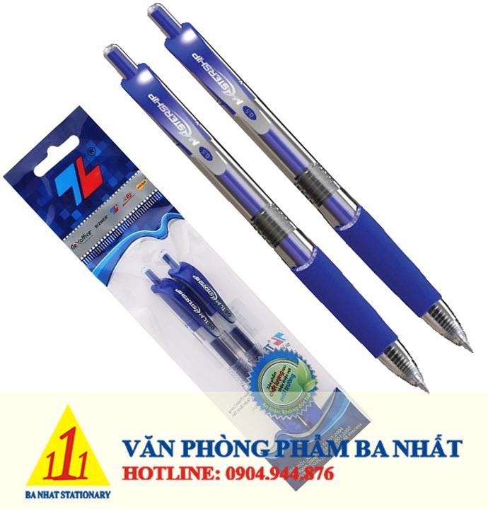 bút gel, viết gel, bút gel thiên long gel-09, Thiên Long gel-09, giá bút gel thiên long, bút gel thiên long giá sỉ, viết thiên long gel-09, bút nước thiên long gel 09