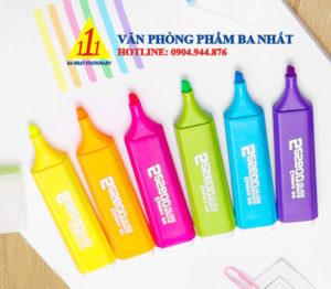giá bút dạ quang, giá bán bút dạ quang nhiều màu, giá bút màu dạ quang, viết màu dạ quang, bút dạ quang viết bảng, bộ bút dạ quang nhiều màu, mua bút viết dạ quang, giá bán bút dạ quang nhỏ