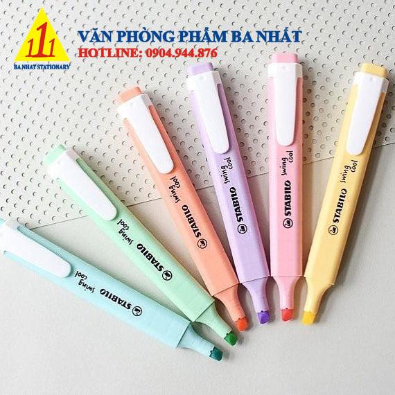 bút dạ quang, bút dạ quang nhiều màu, bút màu dạ quang, viết màu dạ quang, bút dạ quang viết bảng, bộ bút dạ quang nhiều màu, mua bút viết dạ quang, bút dạ quang nhỏ
