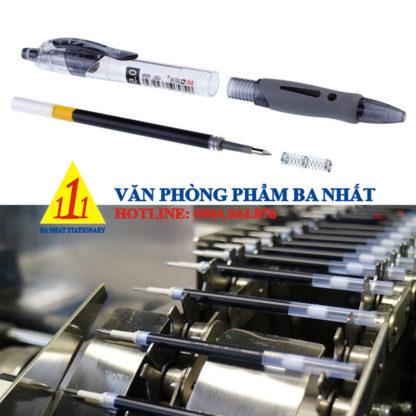 bút gel, viết gel, bút gel MG GP1008, bút gel M&G, giá bút gel MG, bút gel MG giá sỉ, viết MG gp1008, bút nước MG1008