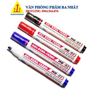 bút long viết bảng, bút lông bảng trắng, viết lông bảng, bút lông bảng giá sỉ, bút lông viết bảng giá bao nhiêu