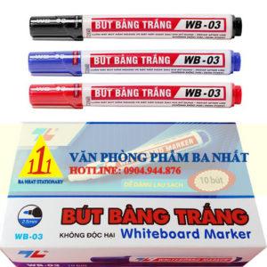 bút lông viết bảng trắng, bút lông bảng trắng, viết lông bảng trắng, bút lông bảng trắng giá sỉ, bút lông bảng trắng giá rẻ