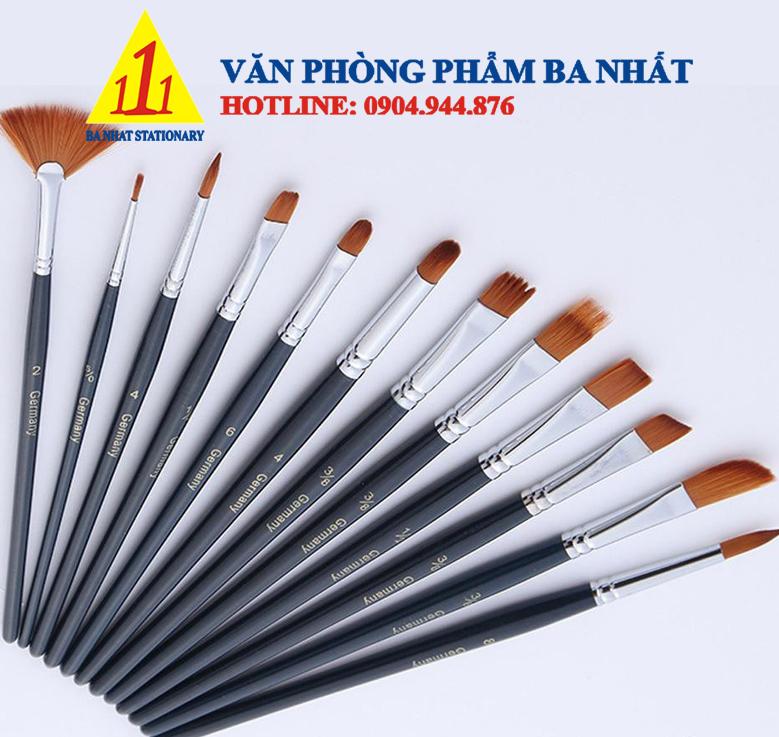 bút long, bút lông viết chữ, giá bán bút lông vẽ, cọ lông giá sỉ, bán cọ vẽ lông giá sỉ, bút lông viết giá rẻ