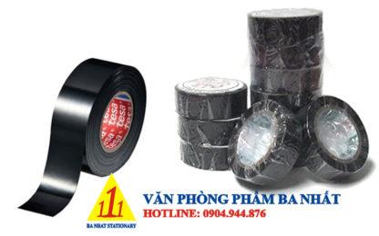 băng keo màu đen, băng keo đen, bán băng keo đen, băng keo điện giá rẻ, băng dán cách điện, băng dán màu đen, băng dính cách điện, băng dính điện, sỉ băng keo điện, băng dính điện màu đen.