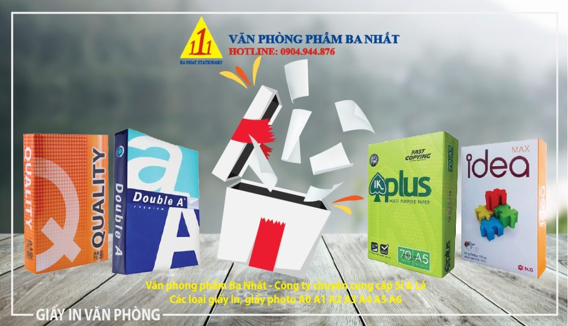 giấy in nhiệt, giấy in ảnh, giấy in a4, giấy in, giấy in chuyển nhiệt, giấy in quận 9, giấy in q.9, giấy in tại quận 9