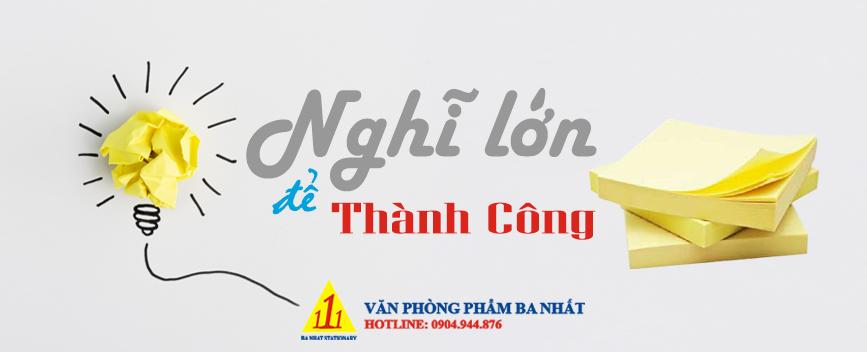banner-van-phong-pham-ba-nhat