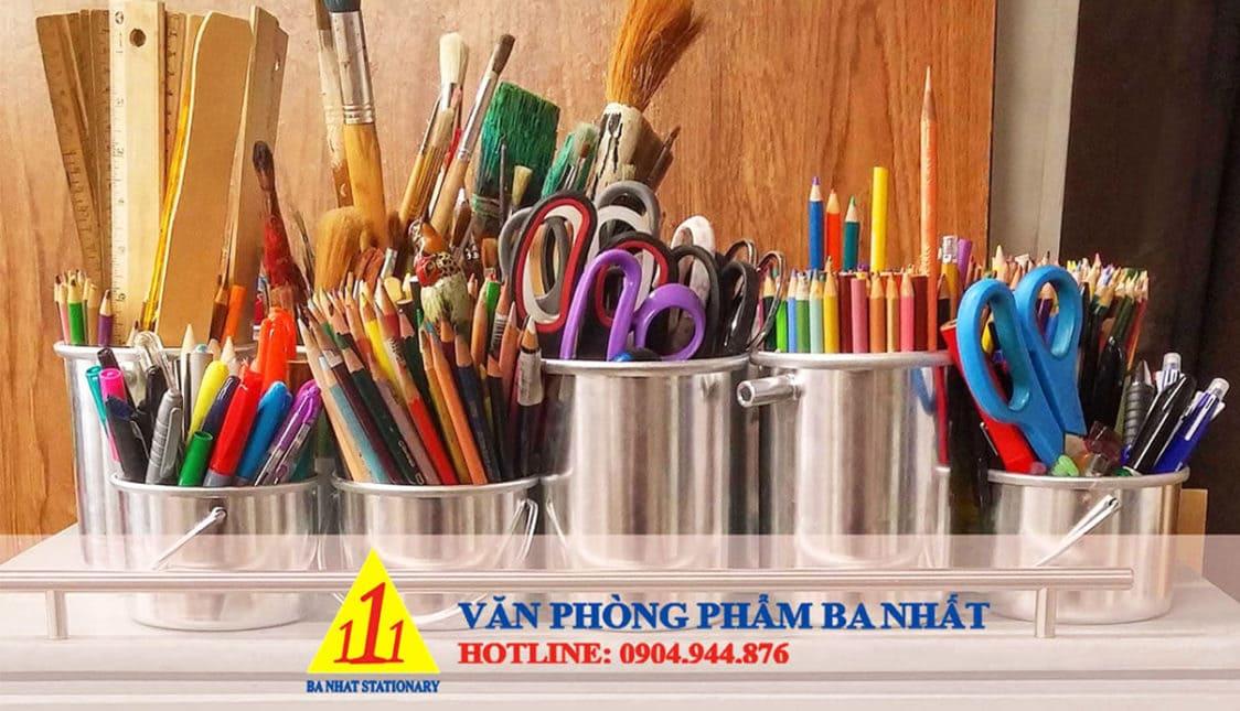 bút bi, bút mực, bút đẹp, bút cao cấp, bút nhiều màu, viết đẹp, viết hàng hiệu, bút loại tốt, bút quà tặng, bút in tên