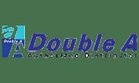 double a, giấy double a a4 70, a4 70, double A a4, giấy in double a4, giấy double a4 giá rẻ, double a4 giá sỉ, cung cấp giấy a4 in ấn, giấy a4 giá rẻ, giấy a4 giá sỉ, giấy in giá rẻ, giấy in giá sỉ, giấy in giá rẻ tp hcm, giấy in, giấy in khổ lớn, giấy in chuẩn, giấy in văn phòng, giấy in không kén máy, sỉ thùng giấy in, lẻ ream giấy in, mua giấy in ở đâu tp hcm