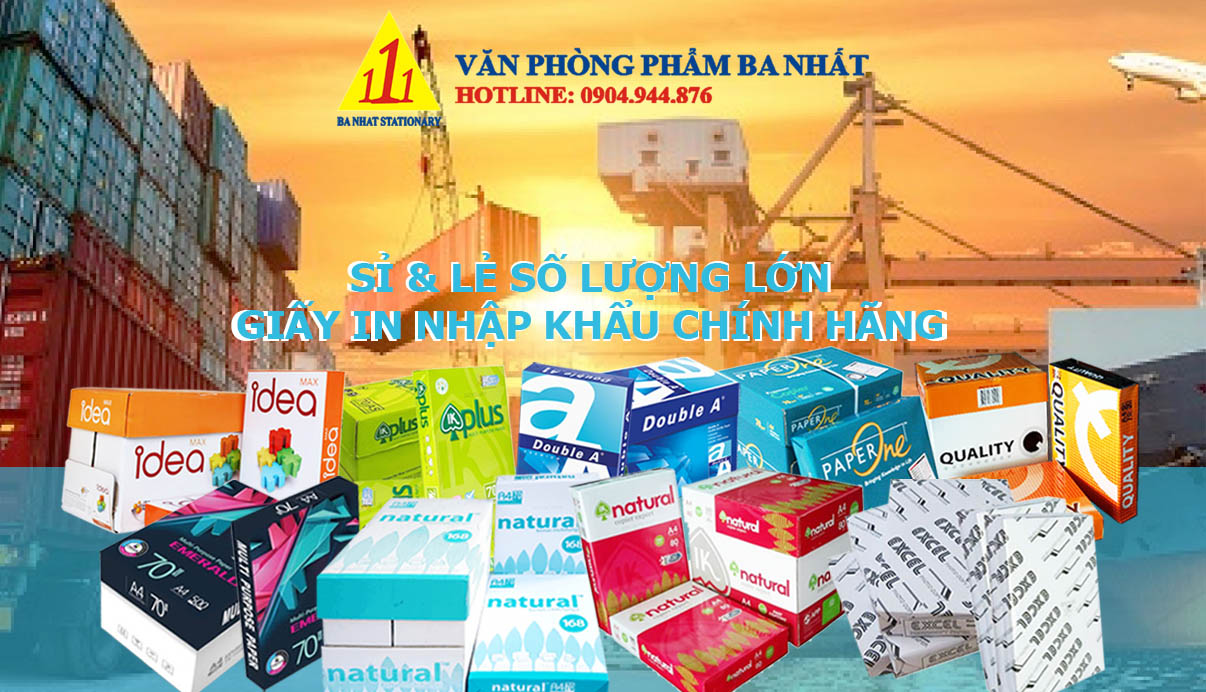 giấy in nhiệt, giấy in ảnh, giấy in a4, giấy in, giấy in chuyển nhiệt, giấy in quận 8, giấy in q.8, giấy in tại quận 8