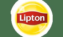 trà lipton 100 gói, trà lipton nhãn vàng, trà lipton nhãn vàng, trà lipton đá, trà lipton nóng, trà lipton túi lọc, trà lipton gói, trà lipton giá sỉ, trà lipton hộp, trà lipton không đường, trà lipton làm trà sữa, mua trà lipton, mua trà lipton túi lọc, bán sỉ trà lipton, trà lipton hộp, trà lipton nhúng, trà lipton rẻ, trà lipton giá rẻ, trà lipton sỉ, trà lipton yellow label tea