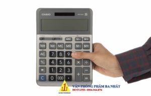 casio, Casio DM- 1600F, máy tính Casio DM- 1600F, máy tính kế toán Casio DM- 1600F, máy tính cá nhân Casio DM- 1600F, máy tính tính tiền Casio DM- 1600F, máy tính Casio DM- 1600F tem bitex, máy tính Casio DM- 1600F chính hãng