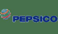 Aquafina pepsico, nước tinh khiết Aquafina, nước uống Aquafina pepsi, nước suối aquafina có tốt không, nước uống pepsi, công ty pepsico