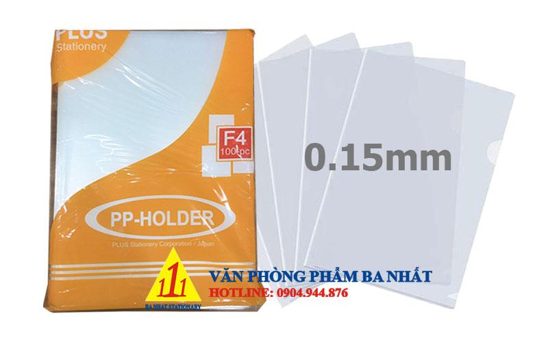 bìa lá f4, bìa lá f4 plus, bìa lá nhựa, bìa lá f4 mỏng, bìa lá f4 plus dày, bìa lá f4 plus trắng, bìa lá f4 plus mỏng, bán bìa lá f4, bìa lá đựng giấy f4, bìa lá nhựa f4 plus, bìa lá f4 0.15mm plus
