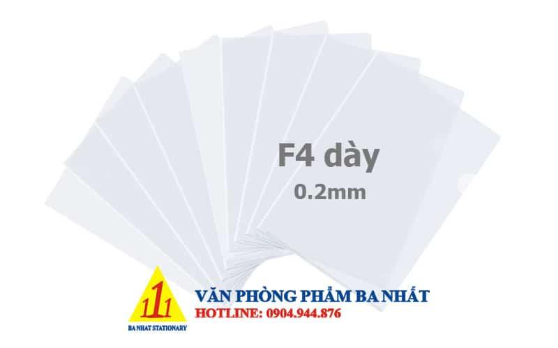 bìa lá f4, bìa lá f4 plus, bìa lá nhựa, bìa lá f4 dày, bìa lá f4 plus dày, bìa lá f4 plus trắng, bìa lá f4 plus dày, bán bìa lá f4, bìa lá đựng giấy f4, bìa lá nhựa f4 plus, bìa lá f4 0.2mm plus