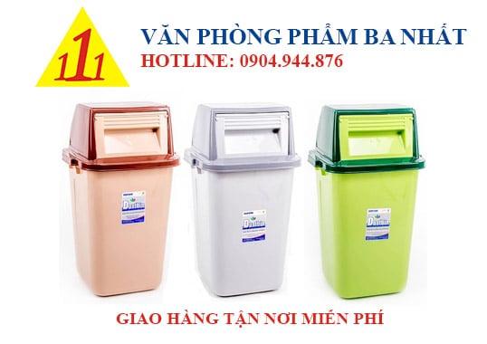 thùng rác duy tân, thùng rác nắp lật đại Duy tân, Thùng rác đại Duy Tân, thùng rác nắp lật Duy Tân, thùng rác lớn, thùng rác đại, thùng rác nắp lật