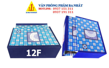 bìa hộp đựng hồ sơ, bìa hộp hồ sơ 12F, bìa hộp giấy thái dương, bìa hộp tài liệu 12F, bìa hộp đựng tài liệu, bìa hộp giấy, bìa hộp 12F thái dương, bìa hộp giấy 12F
