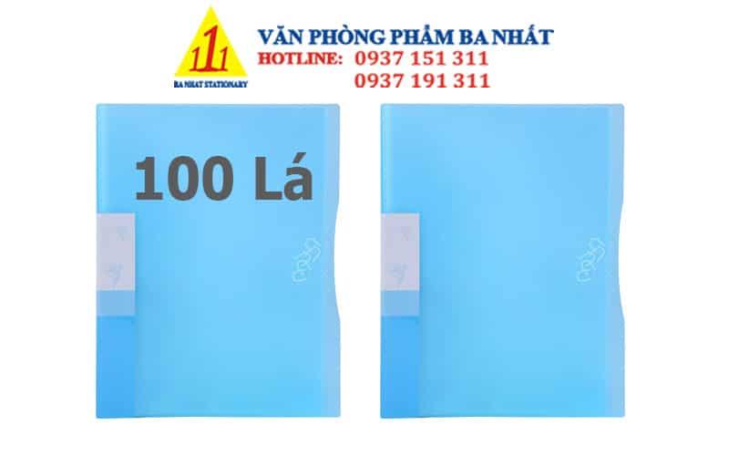 bìa 100 lá a4, bìa nhiều lá, bìa nhựa 100 lá a4, bìa nhựa nhiều lá, bìa nhựa 100 lá kynari, bìa 100 lá kynari, bìa lá kynari, bìa nhiều lá kynari, bìa nhựa 100 lá A4 kynari, bìa 100 lá