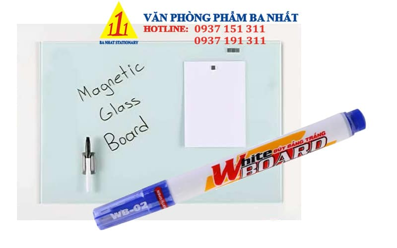 bút lông bảng wb02, bút lông viết bảng trắng, bút lông bảng giá sỉ, bút lông bảng wb02 giá rẻ, bút lông bảng wb-02 hộp 10, bút lông viết bảng kính, bút lông viết bảng xóa được, bút lông bảng xanh, bút lông bảng wb-02