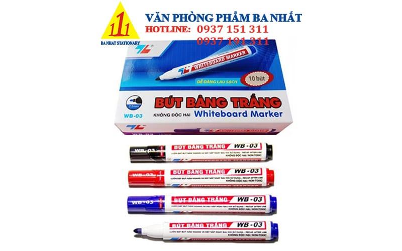 bút lông bảng wb03, bút lông viết bảng bơm mực, bút lông dầu giá sỉ, bút lông bảng wb03 giá rẻ, bút lông bảng wb-03 hộp 10, bút lông viết bảng kính, bút lông viết bảng xóa được, bút lông bảng xanh, bút lông bảng wb-03