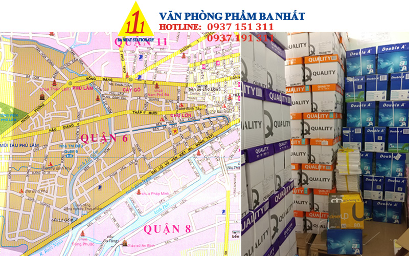 giấy in nhiệt, giấy in ảnh, giấy in a4, giấy in, giấy in chuyển nhiệt, giấy in quận 6, giấy in q.6, giấy in tại quận 6