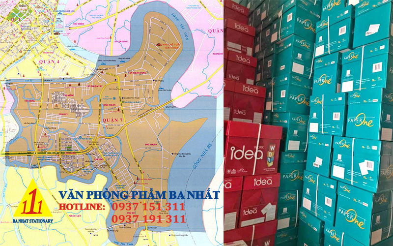 giấy in nhiệt, giấy in ảnh, giấy in a4, giấy in, giấy in mã vạch, giấy in nhiệt k80, giấy in bill, giấy in chuyển nhiệt, giấy in hóa đơn, giấy in decal a4, giấy a4, giấy a4 double a, giấy a4 giá rẻ, giá giấy a4, giấy in quận 7, giấy photo quận 7