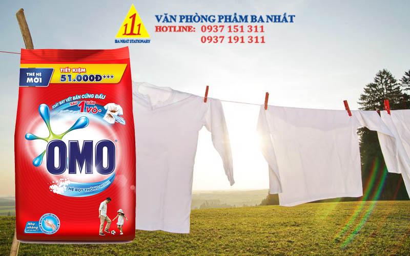 bột giặt omo, giá bột giặt omo 3kg, bột giặt omo 3kg, giá bột giặt omo, các loại bột giặt omo, đại lý bột giặt omo, xà bông omo 3kg, xà bông giặt đồ omo