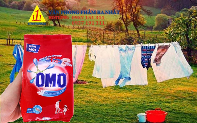 bột giặt omo, giá bột giặt omo 400g, bột giặt omo 400g, giá bột giặt omo, các loại bột giặt omo, đại lý bột giặt omo, nhà phân phối bột giặt omo