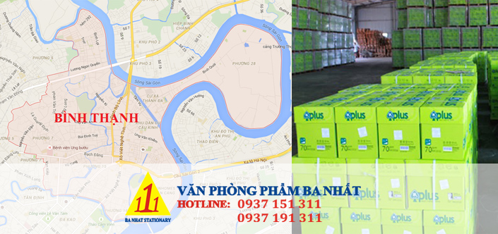 giấy in nhiệt, giấy in ảnh, giấy in a4, giấy in, giấy in chuyển nhiệt, giấy in quận bình thạnh, giấy in bình thạnh, giấy in tại quận bình thạnh