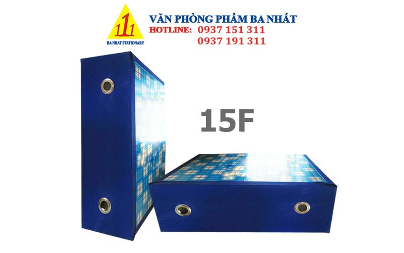 bìa hộp, bìa hộp đựng hồ sơ, bìa hộp giấy 15F, bìa hộp 10cm, bìa hộp 15F giá rẻ, bìa hộp giấy 15cm giá rẻ, bìa hộp giấy 15f thường