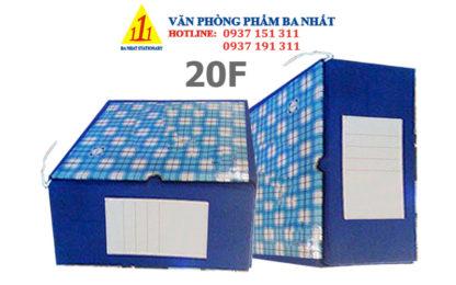 bìa hộp, bìa hộp đựng hồ sơ, bìa hộp giấy 20F, bìa hộp 20cm, bìa hộp 20F giá rẻ, bìa hộp giấy 20cm giá rẻ, bìa hộp giấy 20f thường