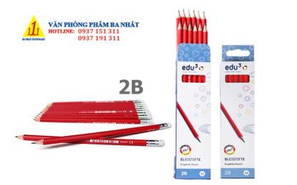 bút chì 2b, bút chì chuốt, bút chì đức, bút chì đẹp, bút chì đen, bút chì gỗ, bút chì gỗ 2b, bút chì giá rẻ, bút chì giá sỉ, bút chì loại tốt